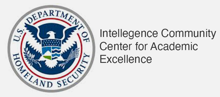 Intellegence Community Center for Academic Excellence