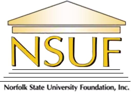 nsu foundation logo